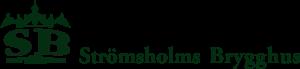 Strömsholms brygghus